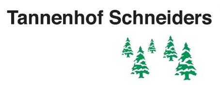 Tannenhof Schneiders