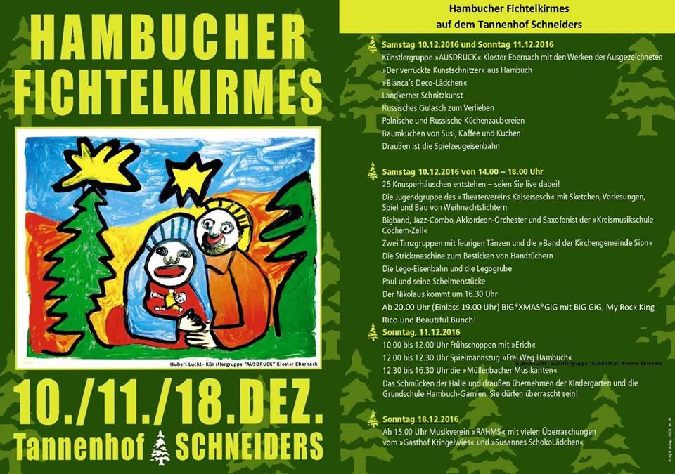 flyer-fichtelkirmes-2